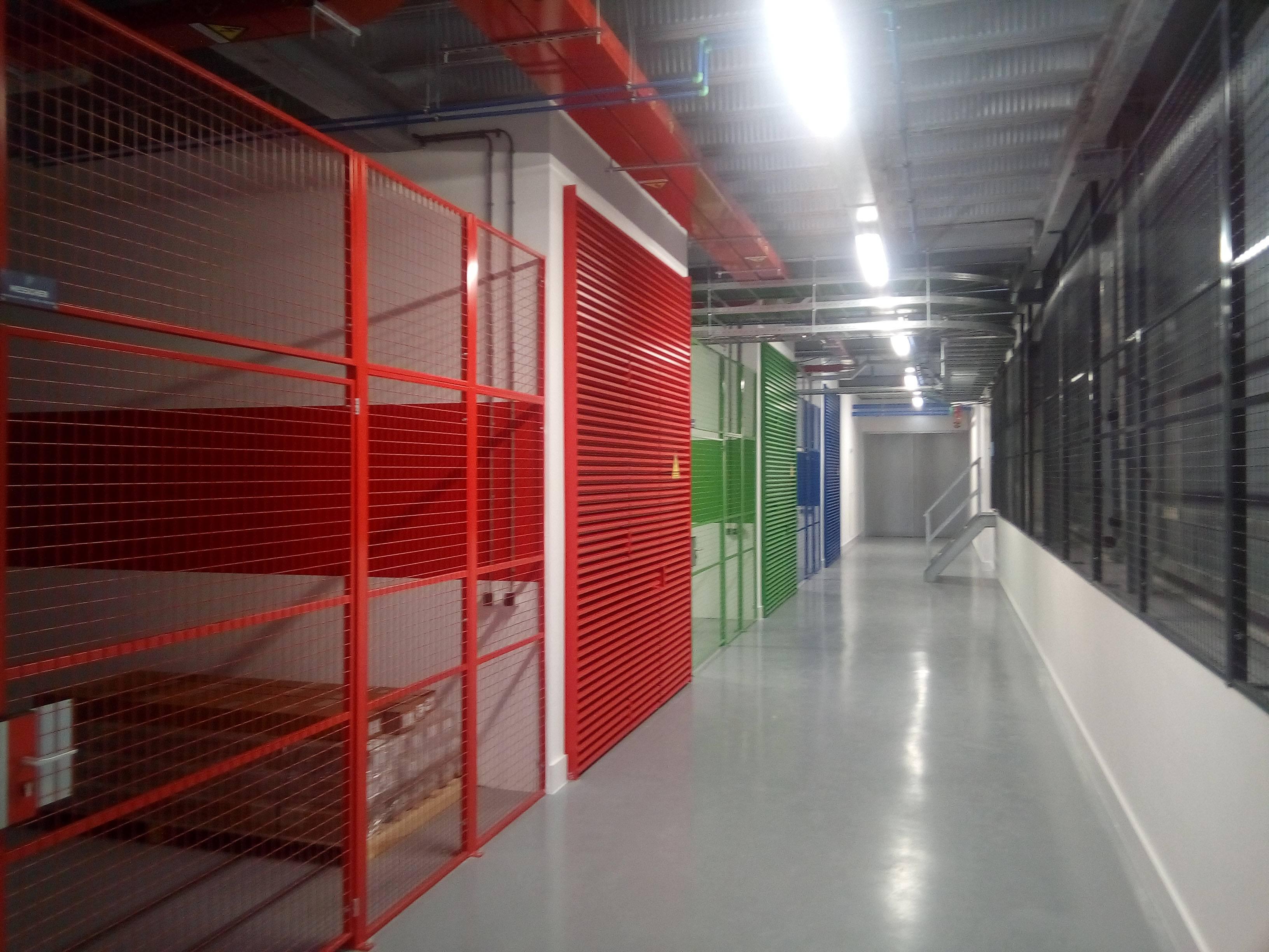 Opdelen-van-ruimte´s-Datacentrum (1)