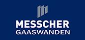 Messcher_gaaswanden