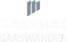 Messcher-gaaswanden-small