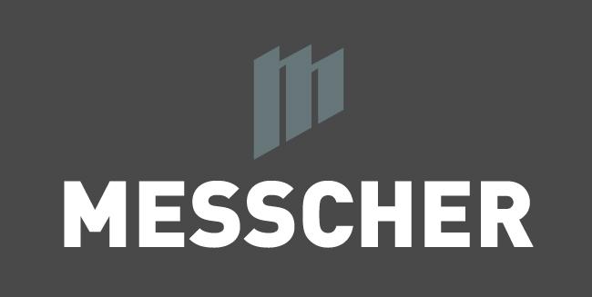 logo-messcher-algm